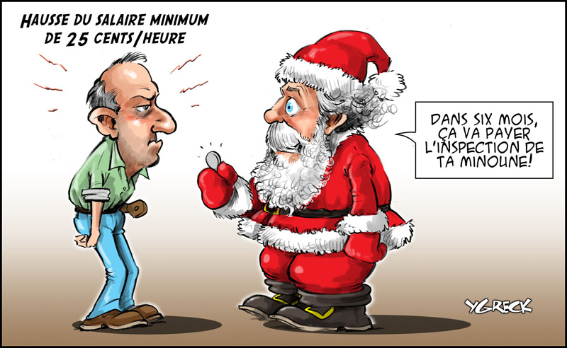 Charest-salaire