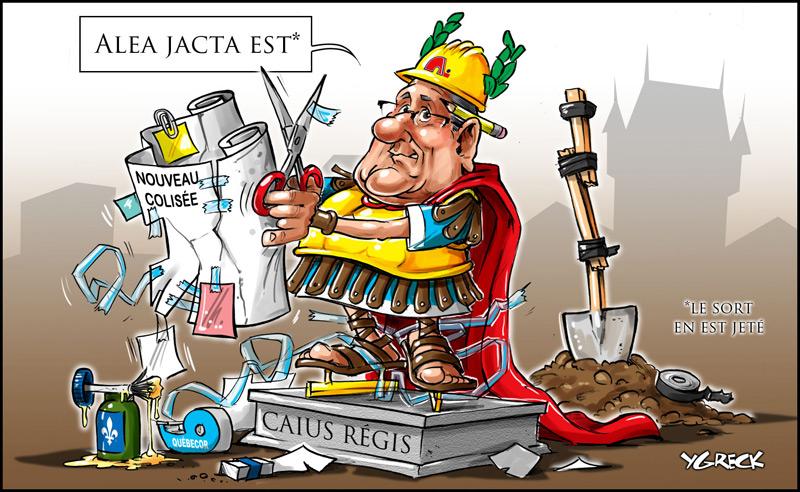 Labeaume-alea-jacta-est