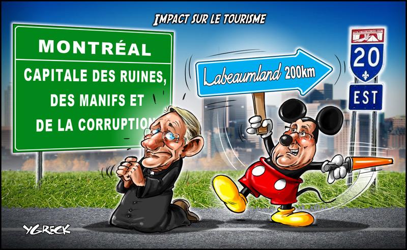 Tremblay-Labeaume-mtl