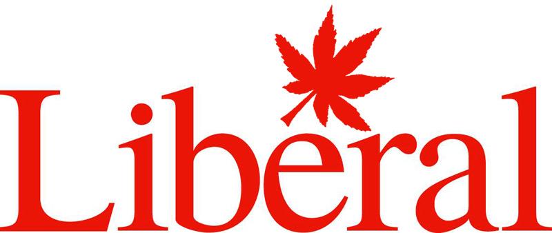 Liberal-pot