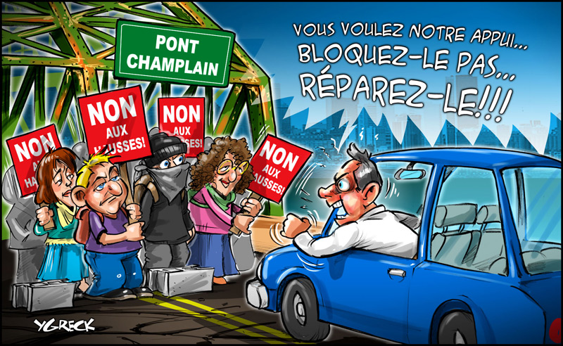 Etudiants-champlain