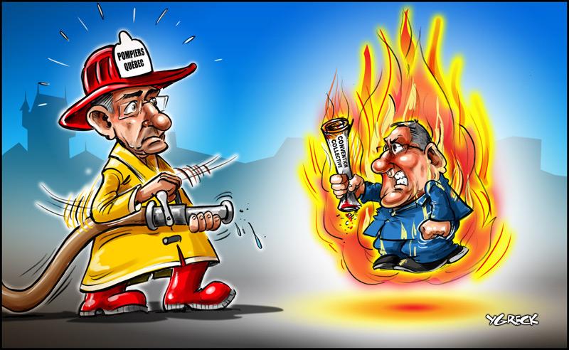 Labeaume-pompier