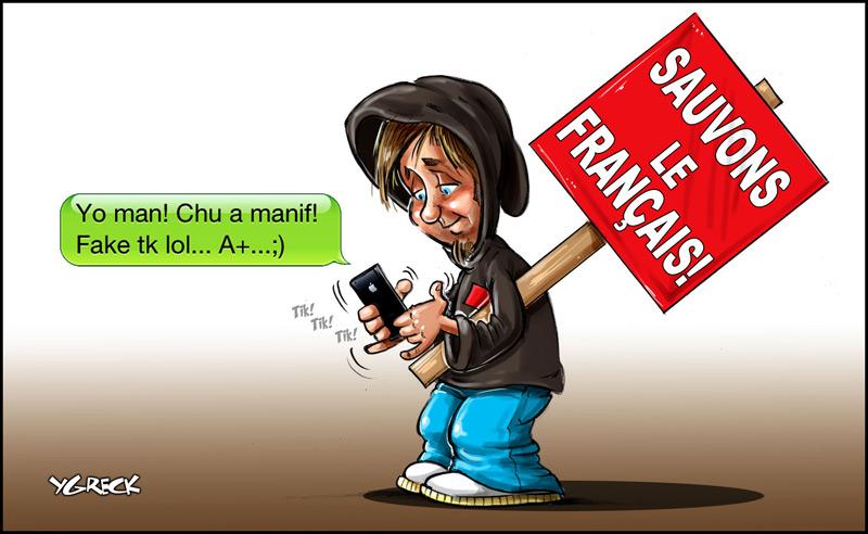 Ado-francais