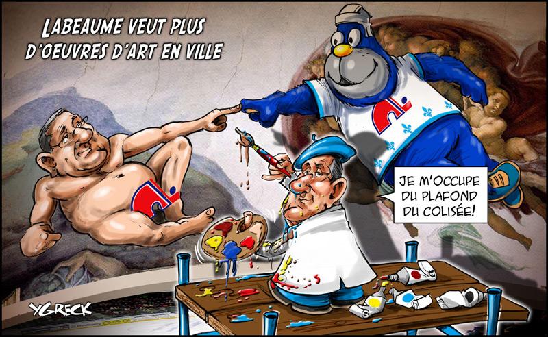 Labeaume-peintre2