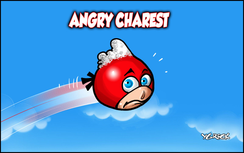 Angry-charest