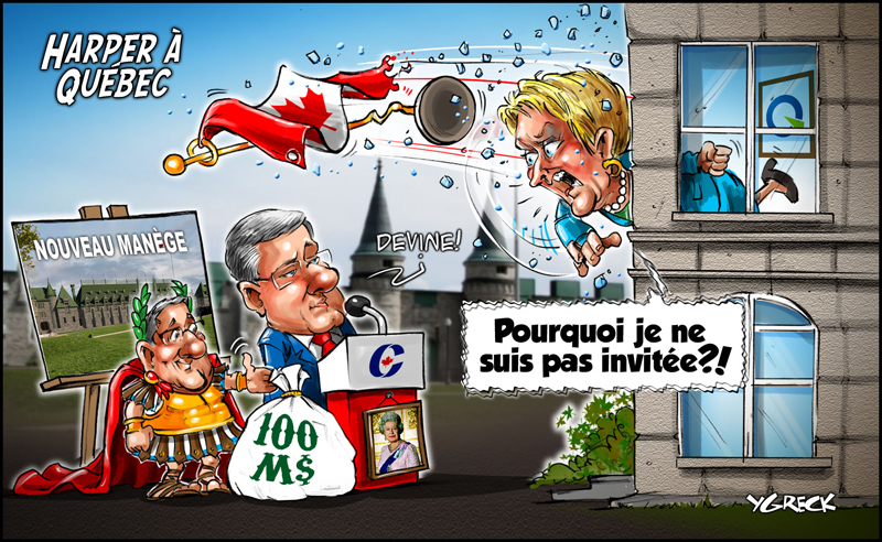 Harper-qc