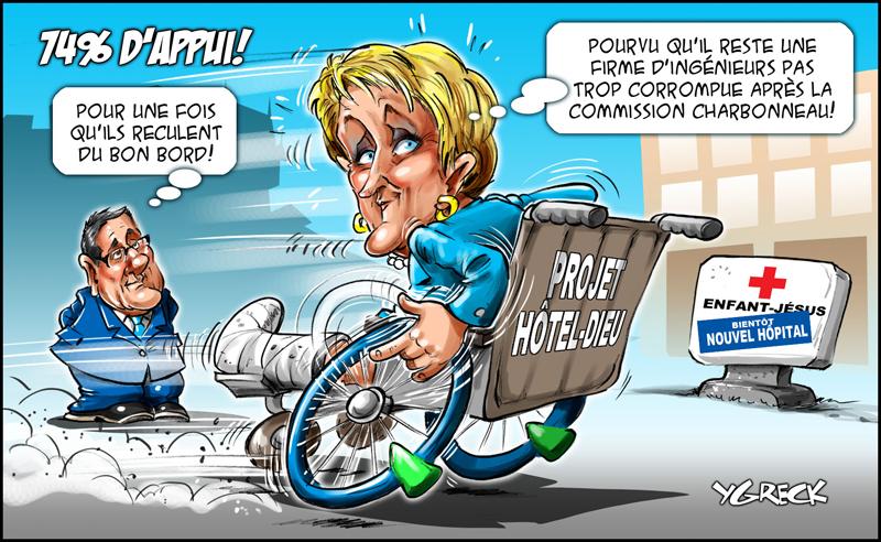 Pauline-Hopital