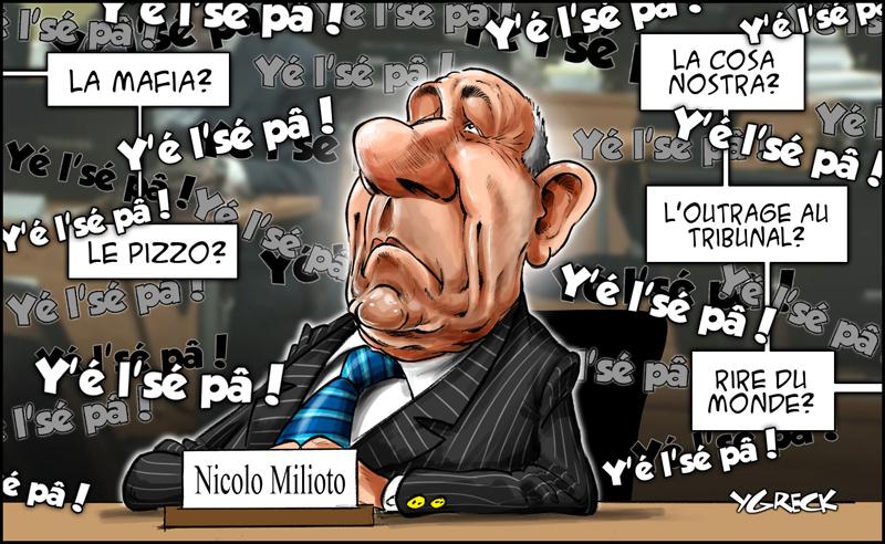 Nicolo-Milioto