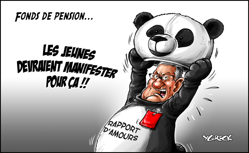 Labeaume-panda