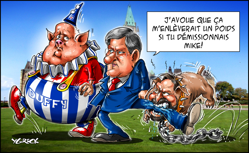 Duffy-Harper-Mulcair