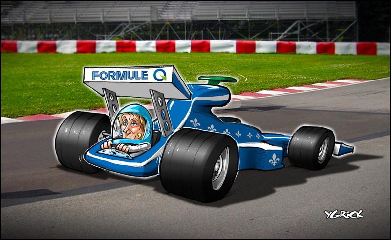 Formule-PQ
