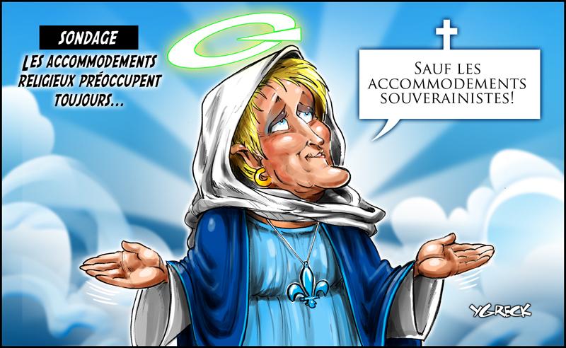 Vierge-Pauline