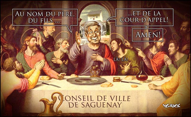 Jean-Tremblay-Conseil