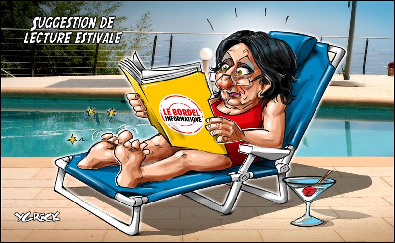 Charbonneau-lecture