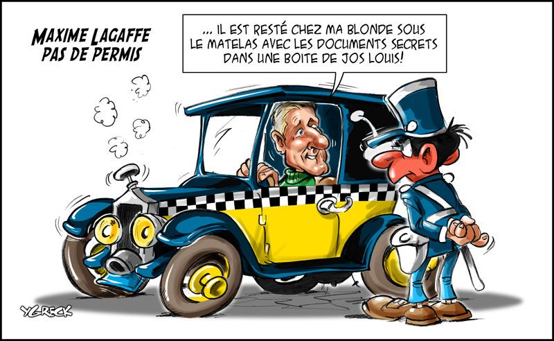 Maxime-lagaffe-permis