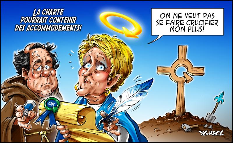 Drainville-Pauline-croix