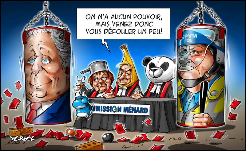 Commission-Menard3