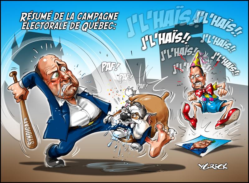 Labeaume-Gagnon