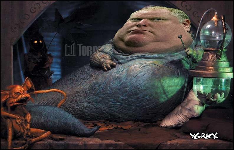 Jabba-Rob