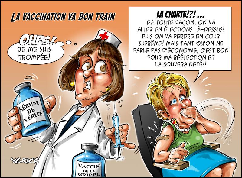 Pauline-vaccin