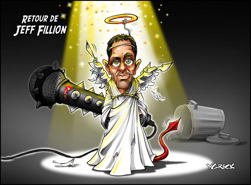 Jeff-Fillion