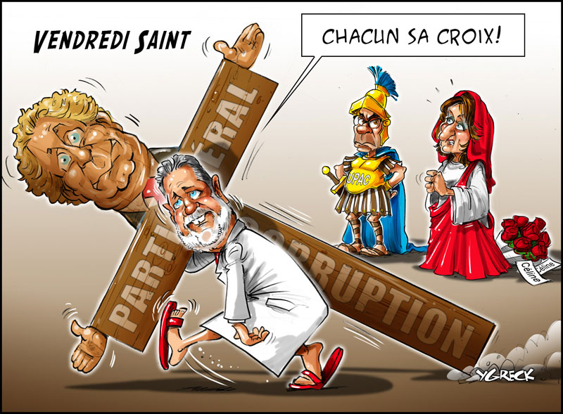 Couillard-croix