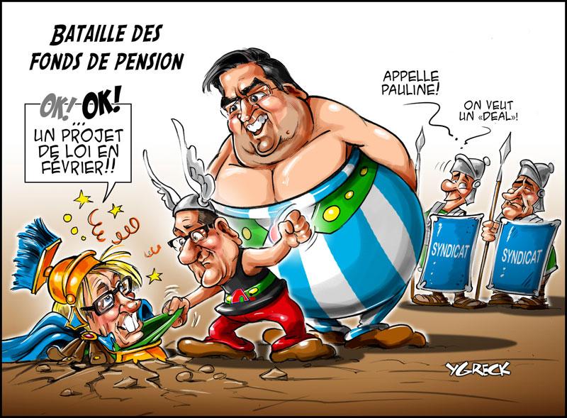 Regis-Agnes-Denis