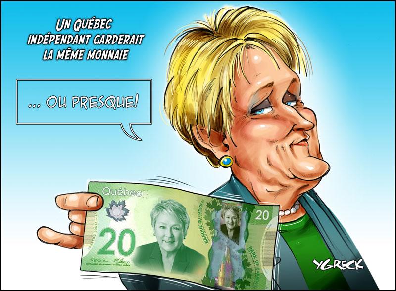 Pauline-argent