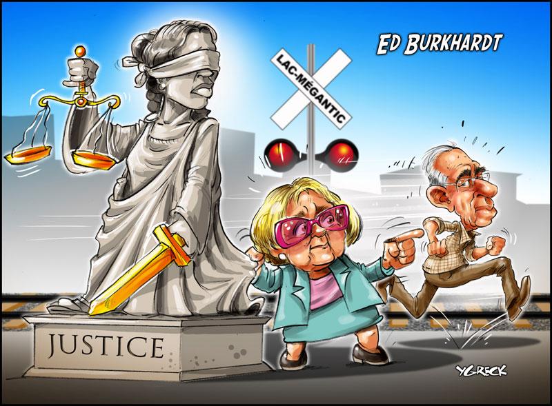 Justice-lacmegantic