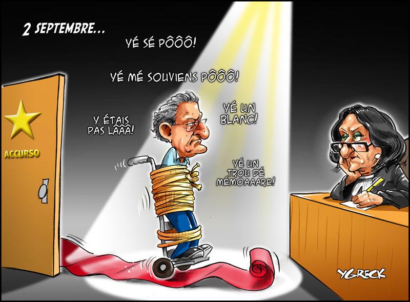 Accurso-ceic2