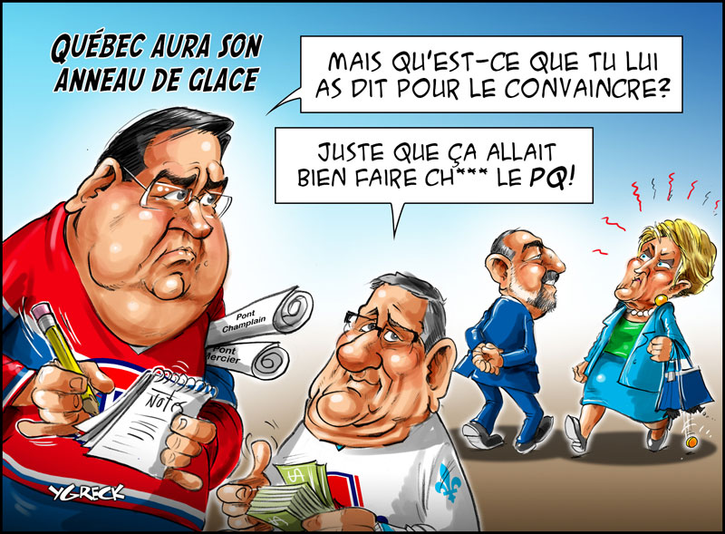 Coderre-labeaume-glace