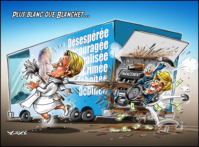 Pauline-Blanchet