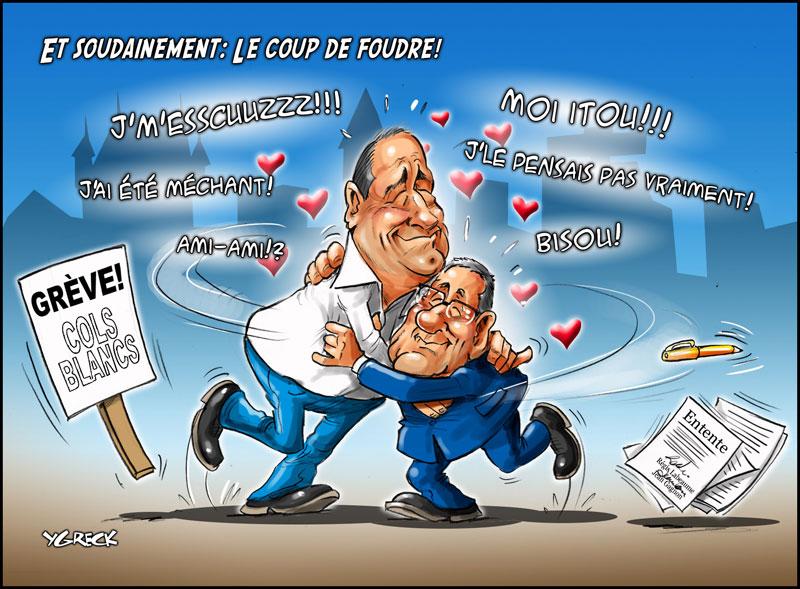 Gagnon-Labeaume