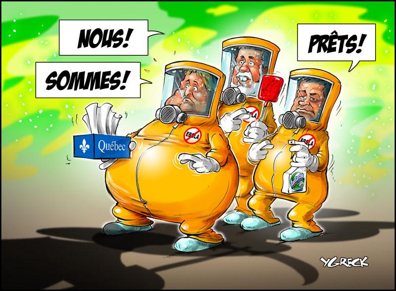Ebola-trio-sante