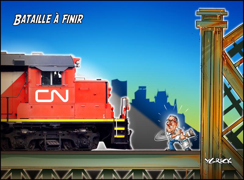 Labeaume-train