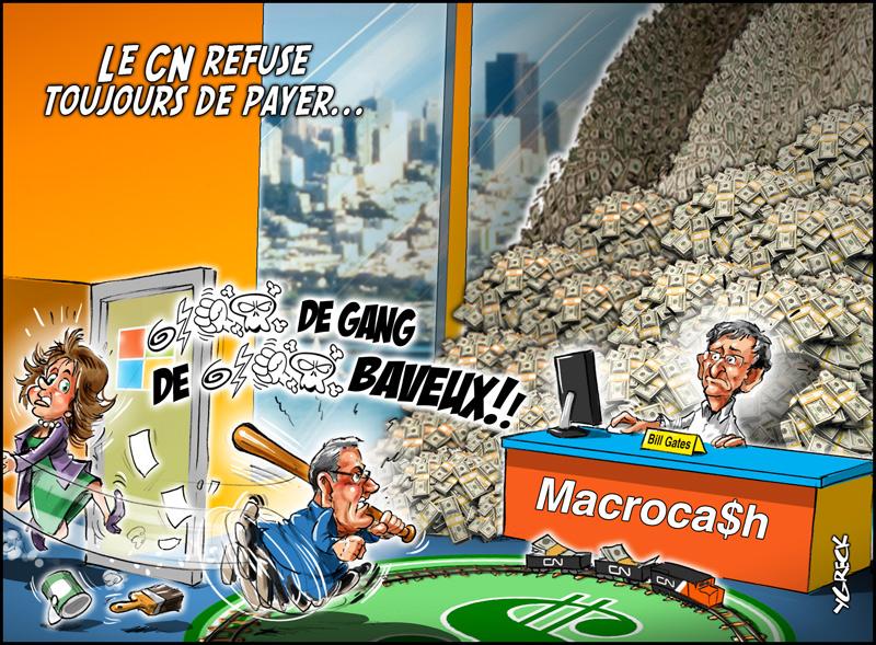 Labeaume-Bill-Gates