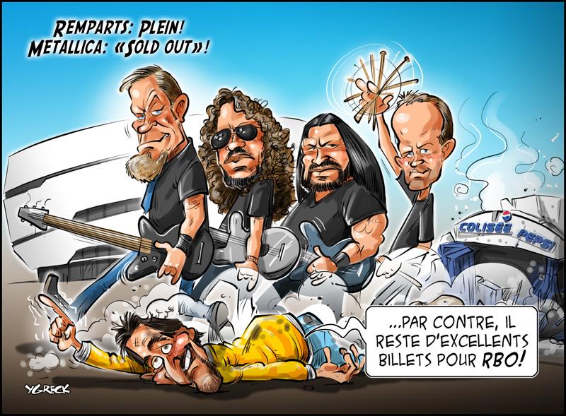 Metallica-GuyA