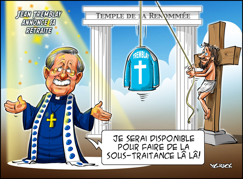 Jean-Tremblay-retraite