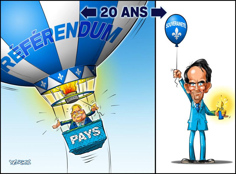 Referendum-20ans