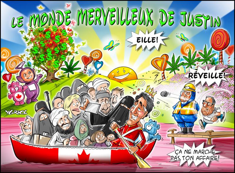 Monde-de-justin