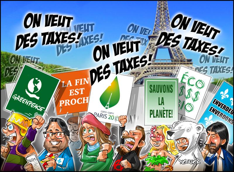 Heurtel-COP21