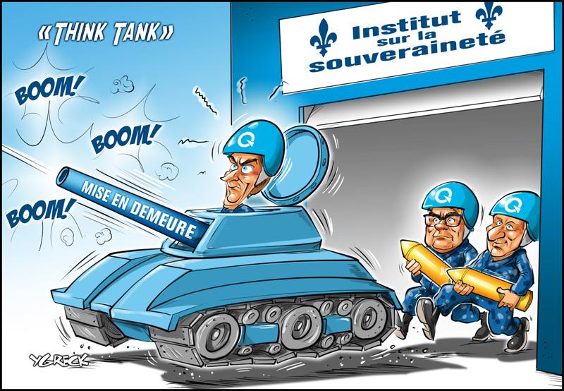 PKP-Tank