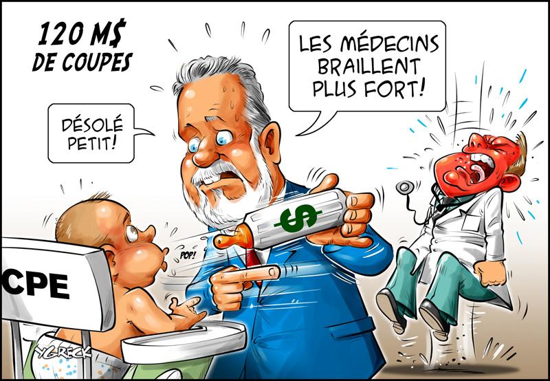 CPE-Couillard