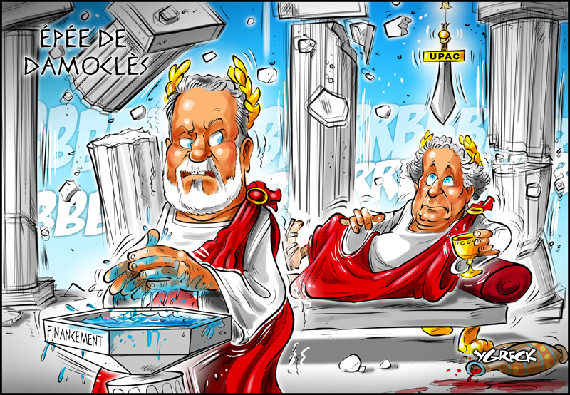 Couillard-Charest-epee
