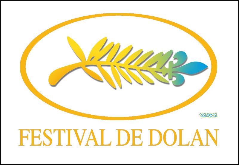 Festival-dolan