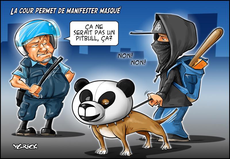 Anarchopitbull