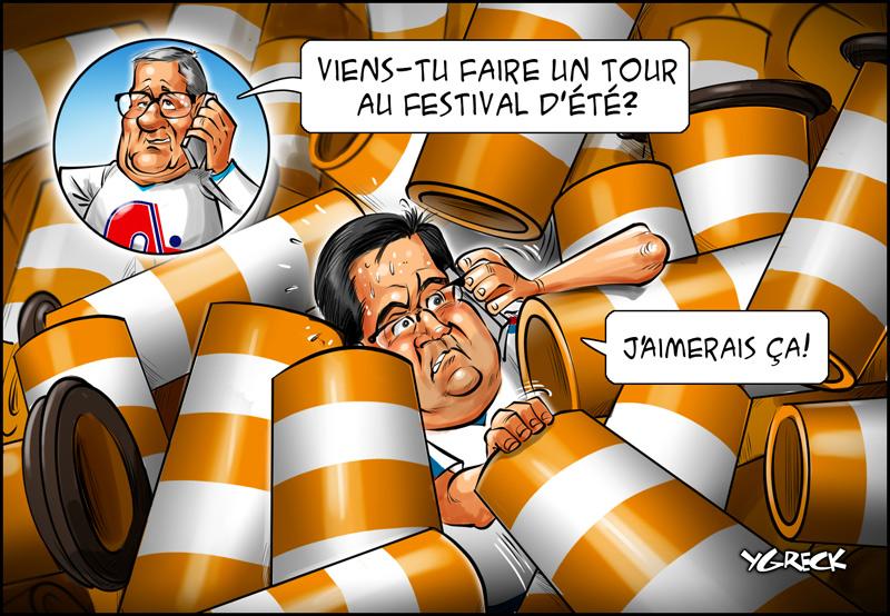 Festival-coderre