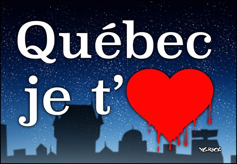 Quebec-je-t'M