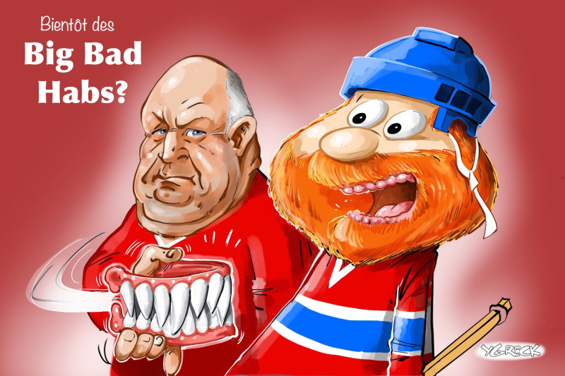 Big_bad_habs_