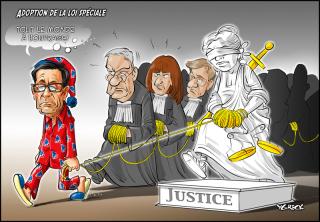 Moreau-avocats